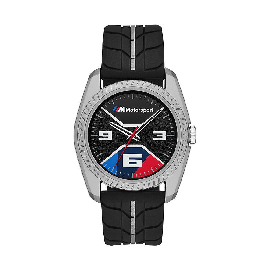 BMW Herrenuhr M Motorsport BMW1005
