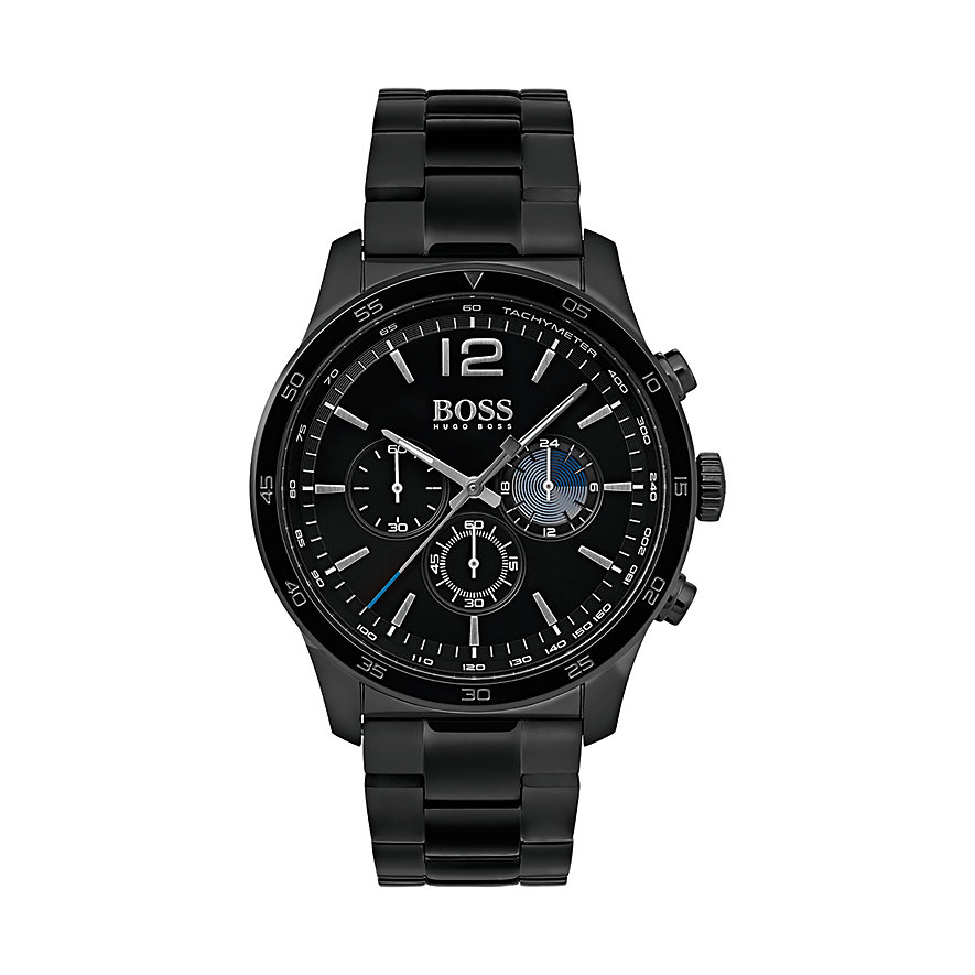 Boss Chronograph The Professional 1513528