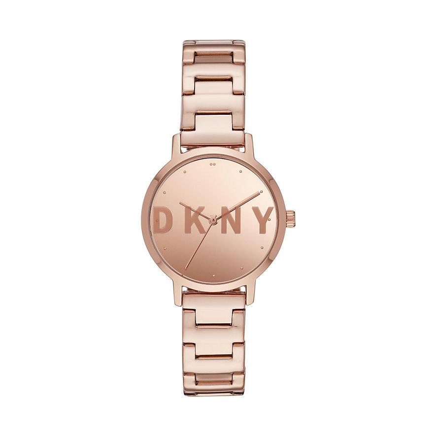 DKNY Damenuhr NY2839