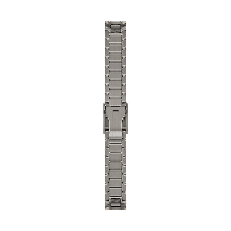 Garmin Metallband Marq 40-40-1733