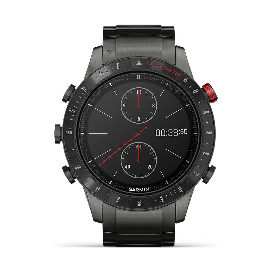 Garmin Smartwatch Marq Driver 010-02006-01