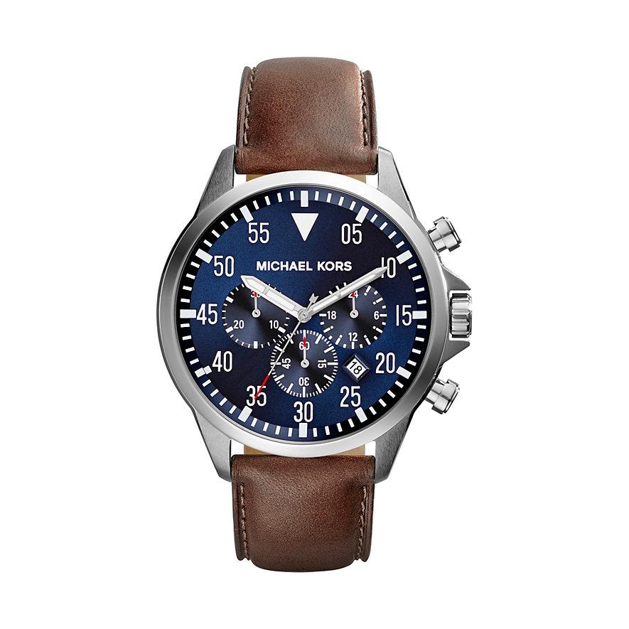 Michael Kors Herrenchronograph MK8362