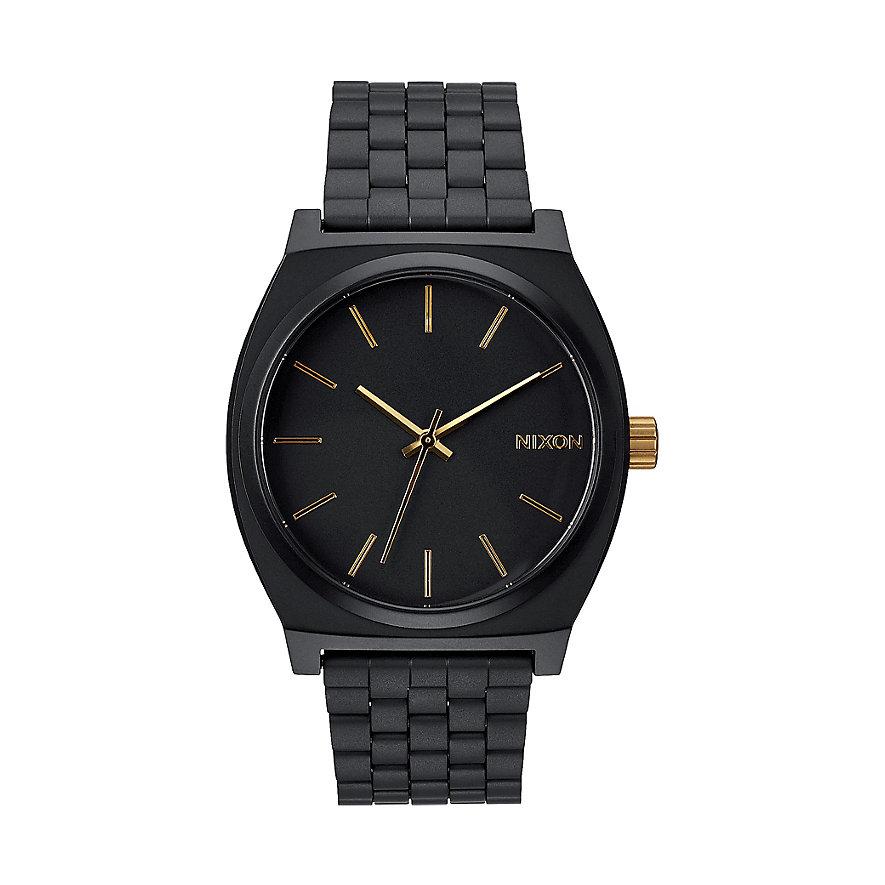 Nixon Herrenuhr Time Teller A045-1041-00
