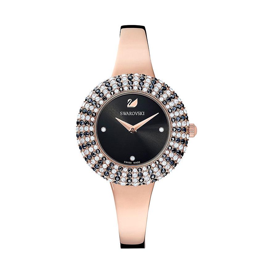 Swarovski Damenuhr Crystal Rose 5484050