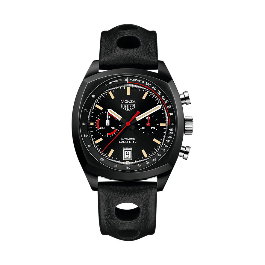 TAG Heuer Chronograph Monza CR2080.FC6375