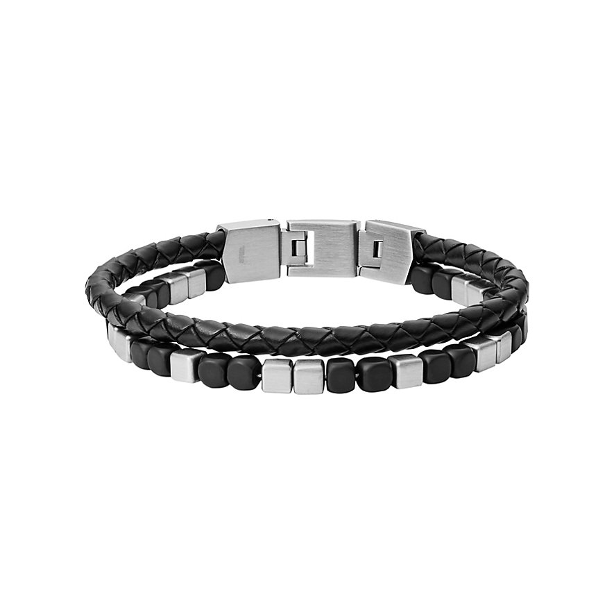 Fossil Herrenarmband JF03122040