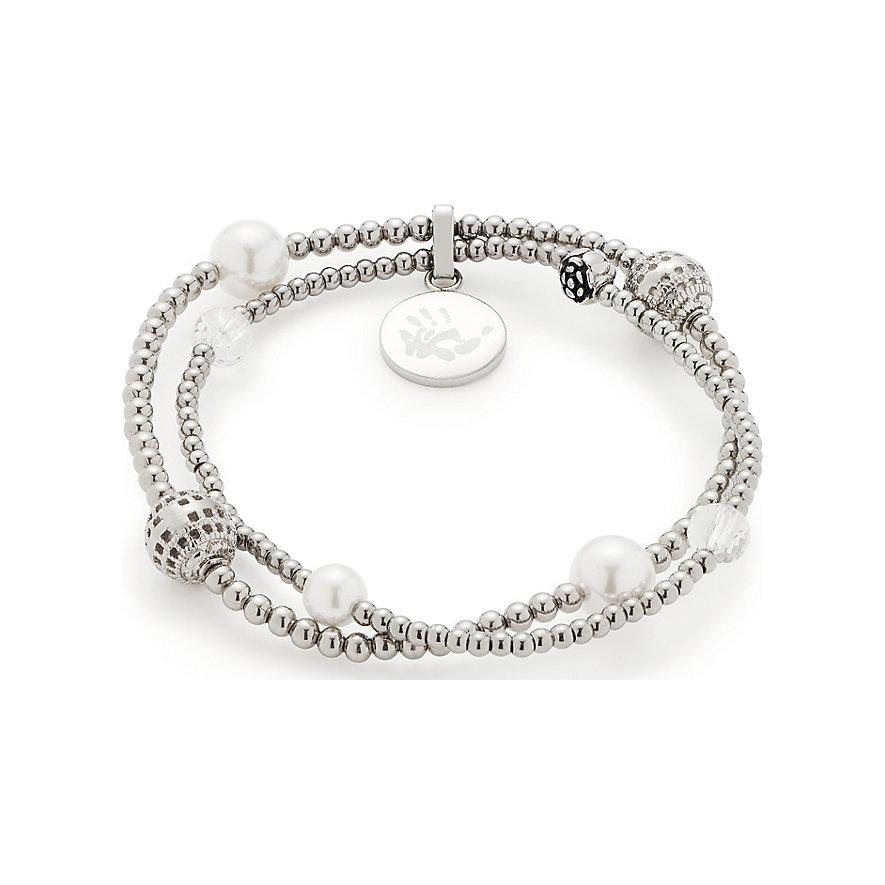Leonardo Armband Vaporoso 016814