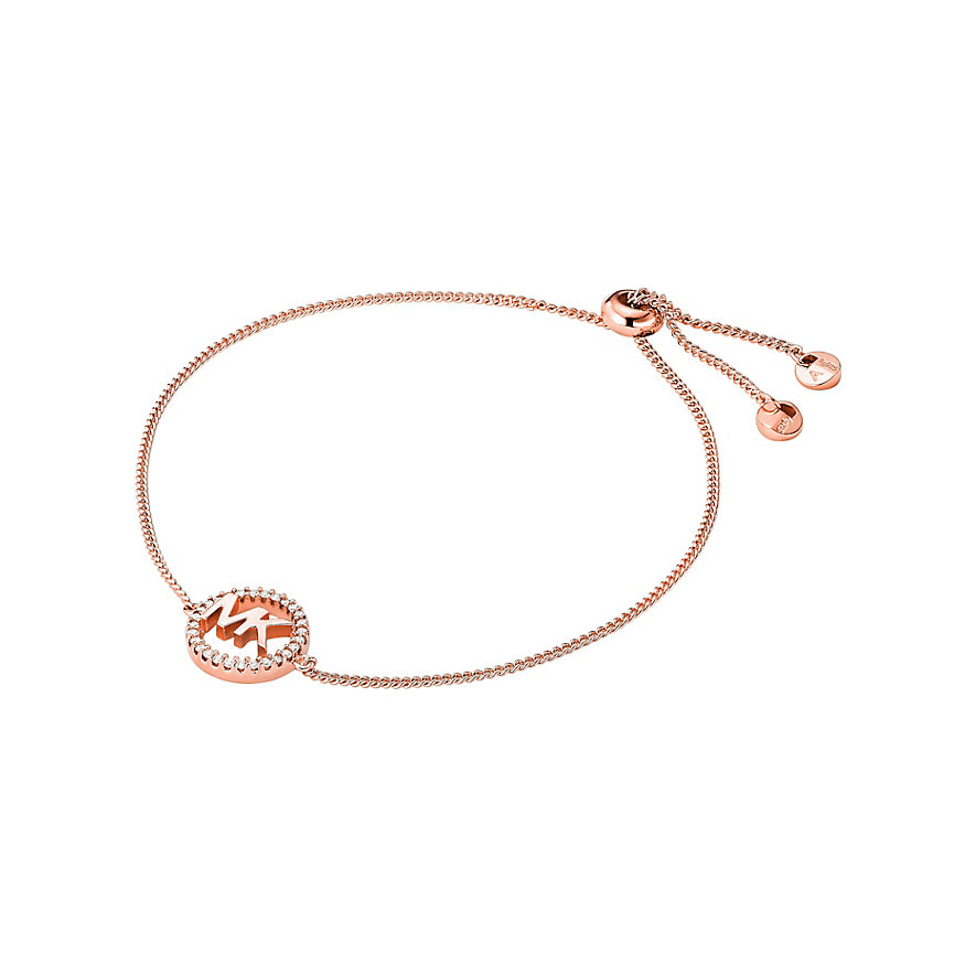 Michael Kors Armband MKC1246AN791