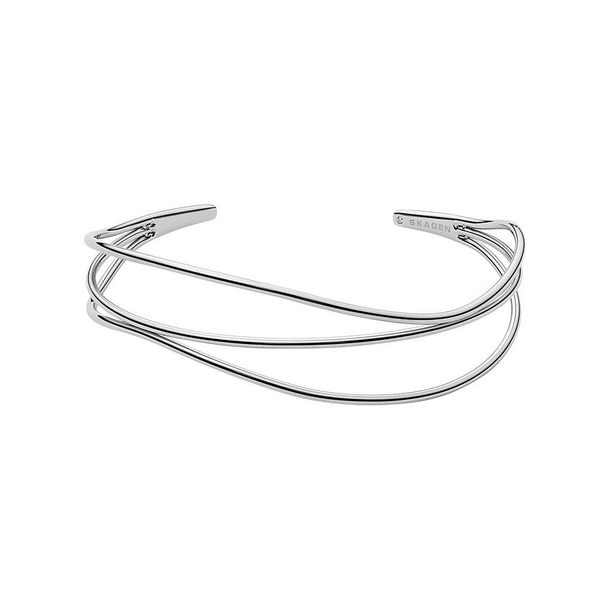 Skagen Armband SKJ1124040