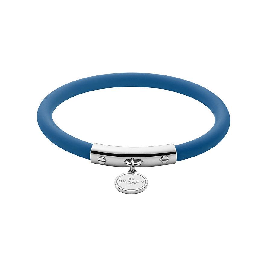Skagen Armband SKJ1278040
