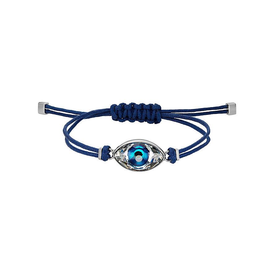 Swarovski Armband 5551804