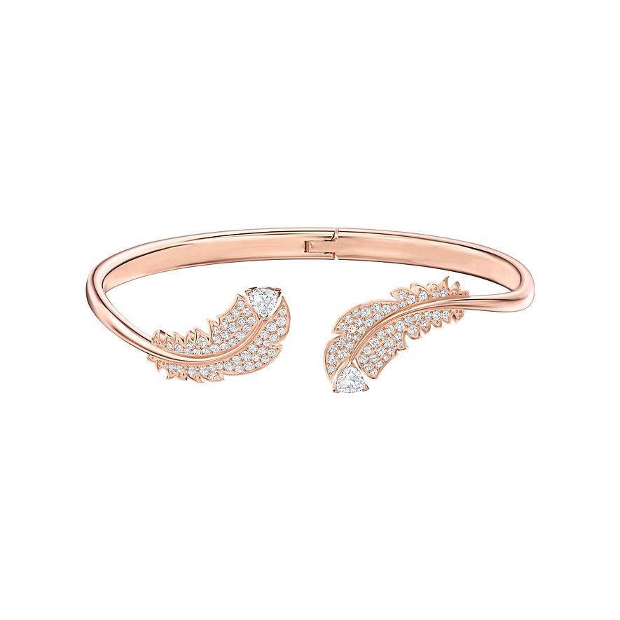 Swarovski Armband Nice 5515019