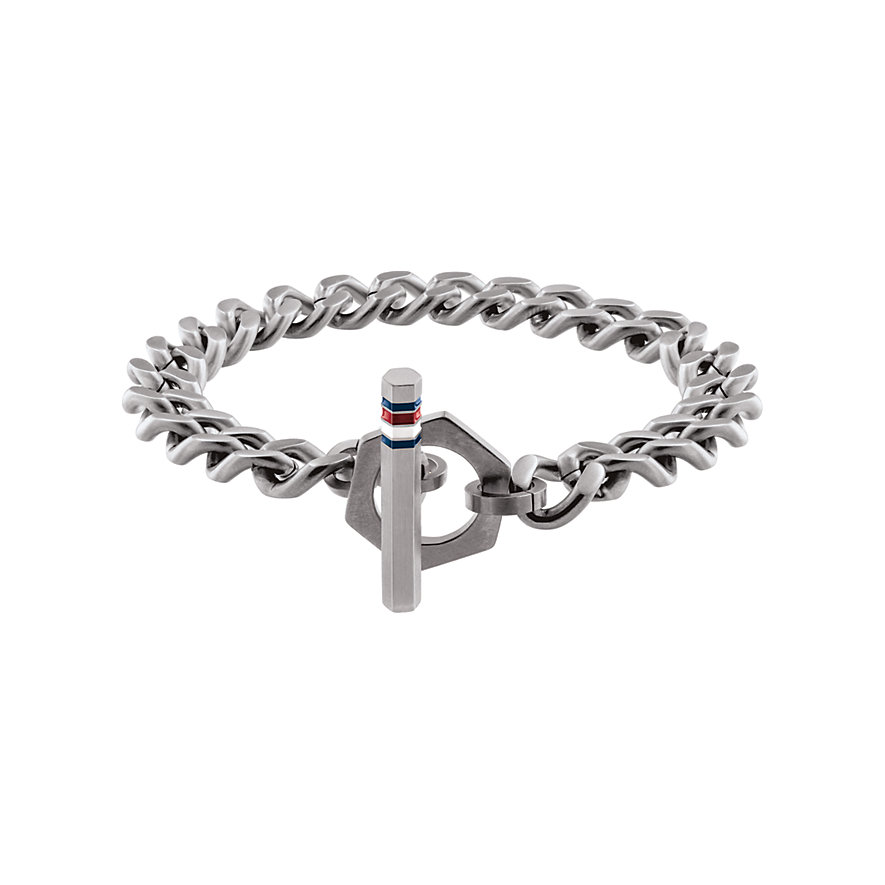 Tommy Hilfiger Armband Casual 2790164