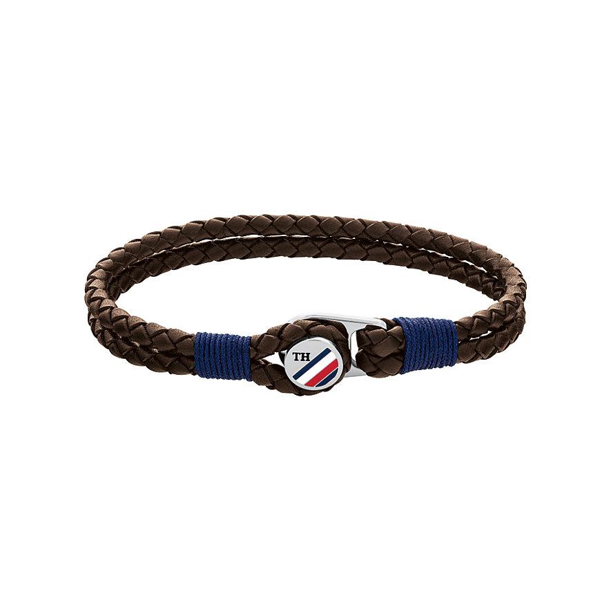 Tommy Hilfiger Armband Casual 2790196L