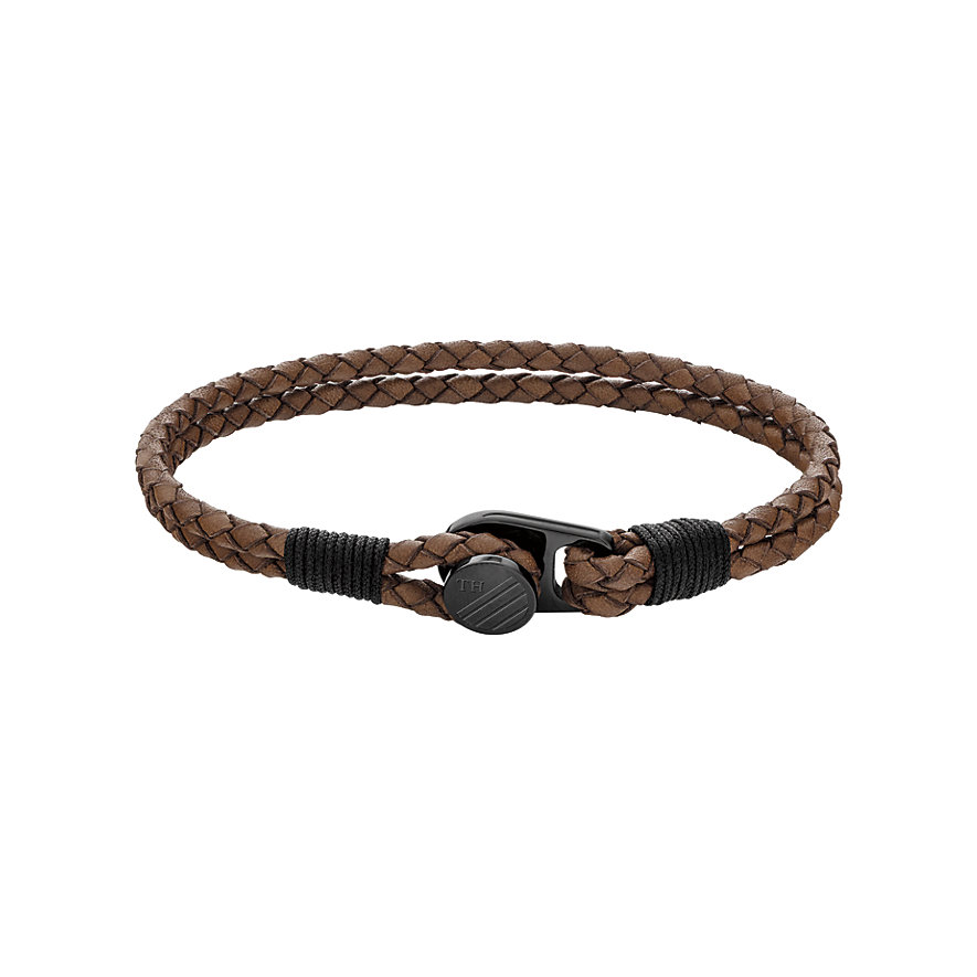 Tommy Hilfiger Armband Casual 2790198S