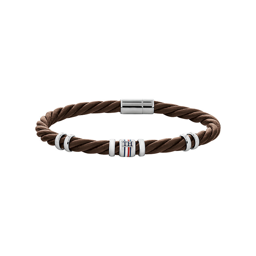 Tommy Hilfiger Armband Casual 2790200S