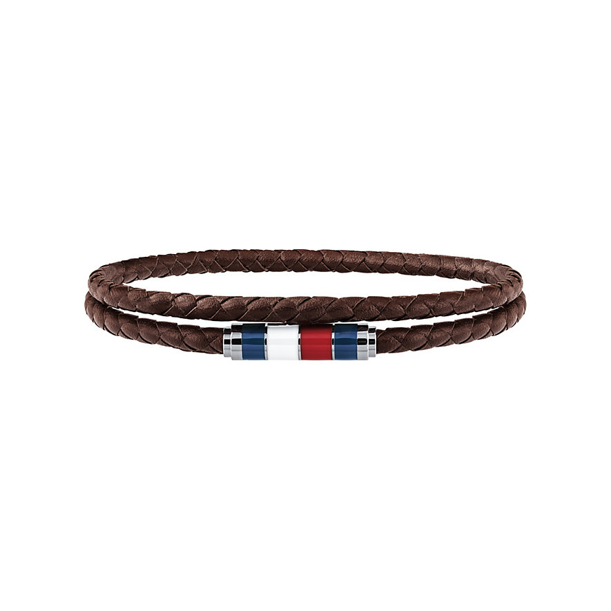 Tommy Hilfiger Armband Casual Core 2790055