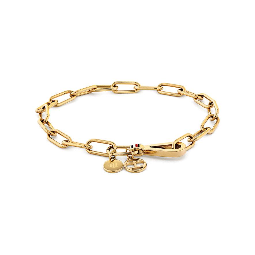 Tommy Hilfiger Armband Dressedup 2780335