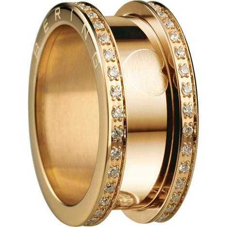 Bering Ring Modul 523-27-104 Gr. 63