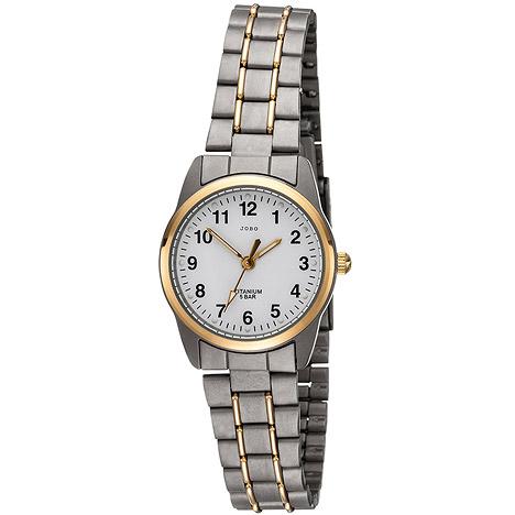 Kaufen Goettgen Uhren Clever Damen Schmuck eWYbEDH29I