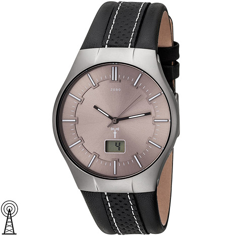 Kaufen Goettgen Uhren Goettgen Goettgen Clever Uhren Uhren Kaufen Schmuck Schmuck Clever Schmuck lFc31JTK