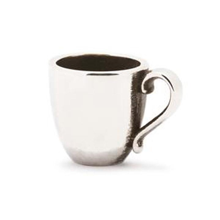 Bead 925 Silber Kaffeebecher