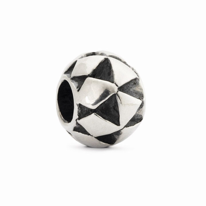Bead 925 Silber Marokkanische Kissen