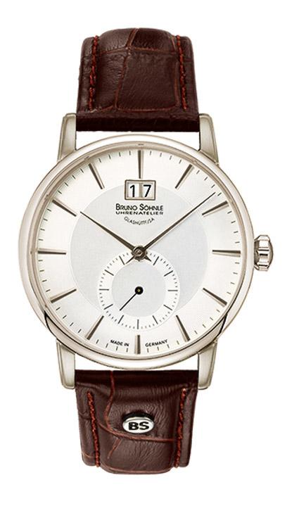 Armbanduhr Atrium