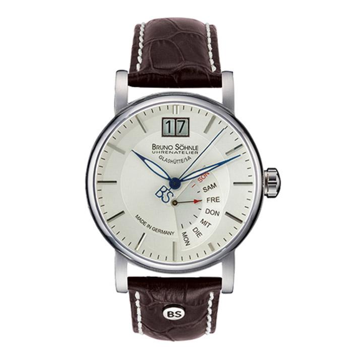 Armbanduhr Pesaro I