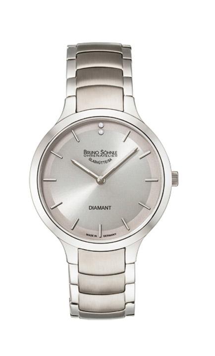 Armbanduhr Matera