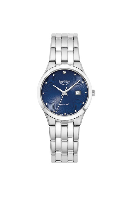 Armbanduhr Florenz