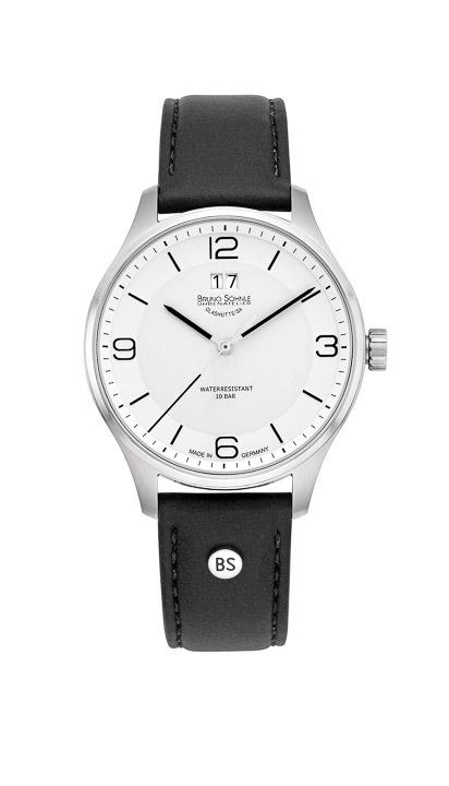 Armbanduhr Padua