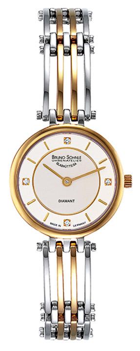 Armbanduhr Latina II
