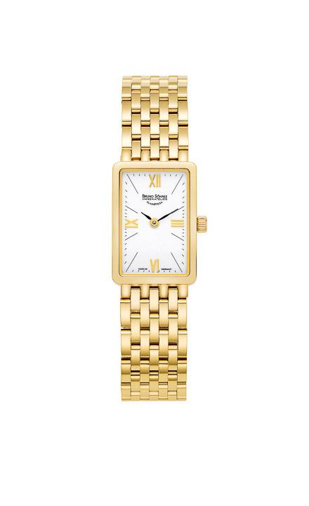 Armbanduhr La Traviata