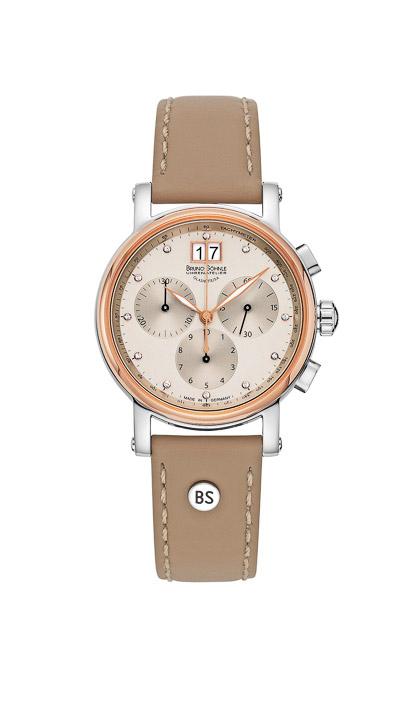 Armbanduhr Armida