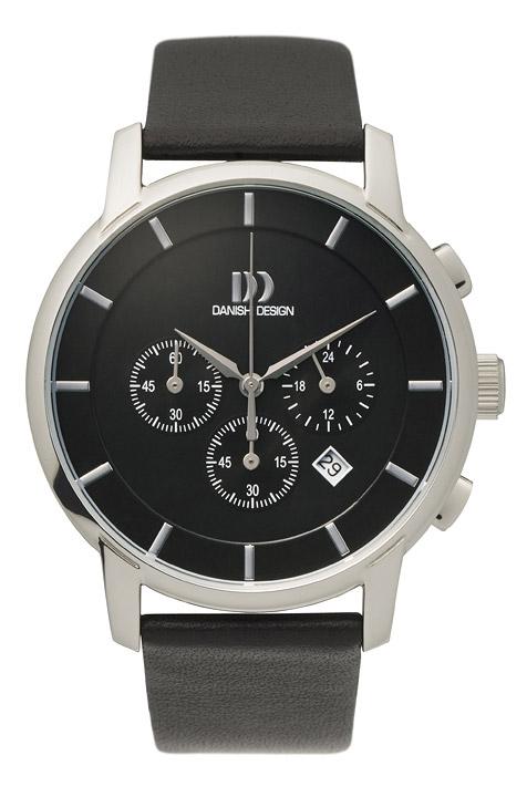 Armbanduhr Herren Chrono LB