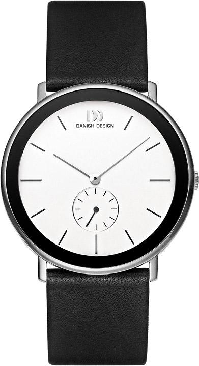 Armbanduhr Herren LB 3 bar