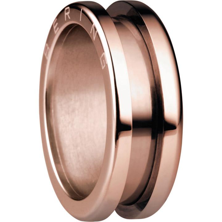 Ring Modul 520-30-103 Gr. 63
