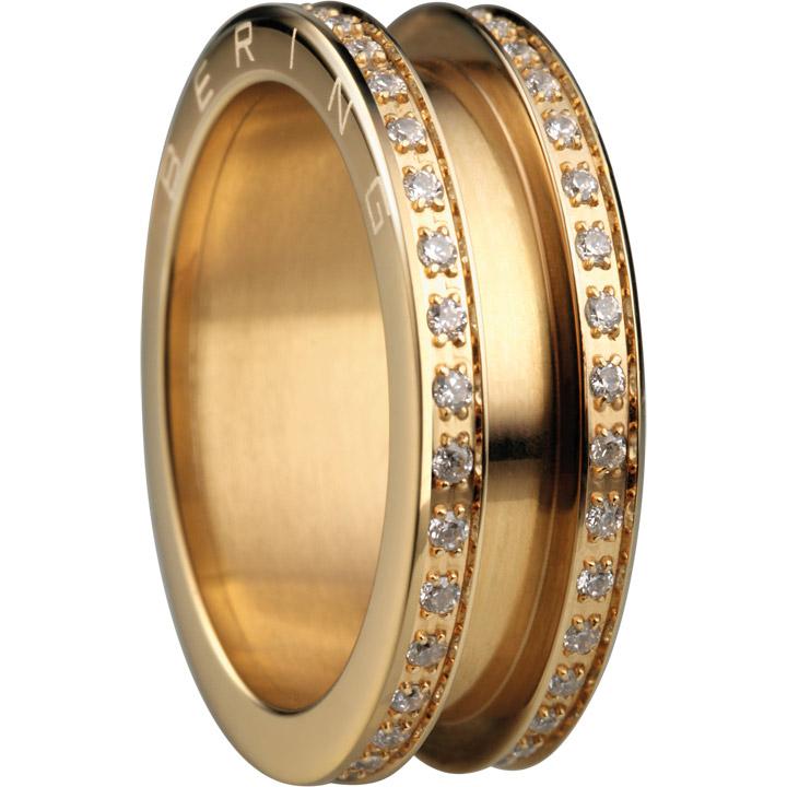 Ring Modul 523-27-93 Gr. 60