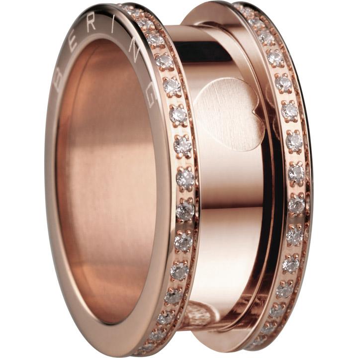 Ring Modul 523-37-104 Gr. 63