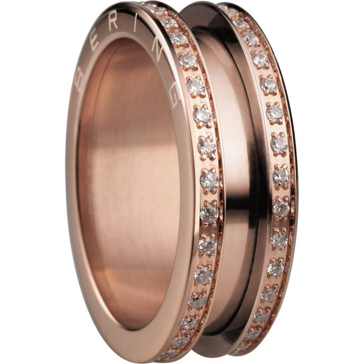 Ring Modul 523-37-93 Gr. 60
