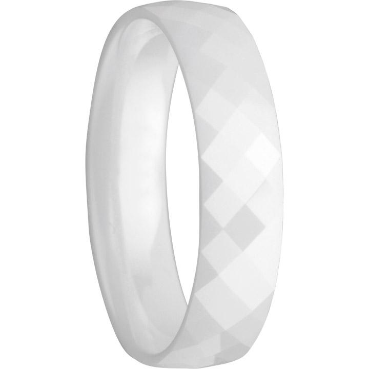 Ring Modul 550-57-92 Gr. 60
