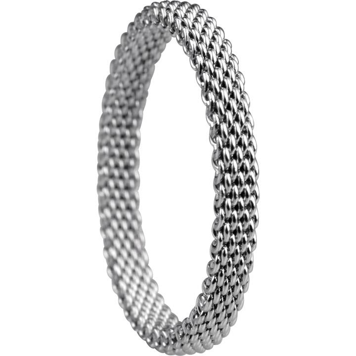Ring Modul 551-10-101 Gr. 63