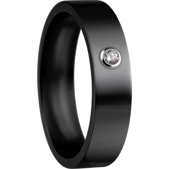 Ring Modul 553-67-82 Gr. 57