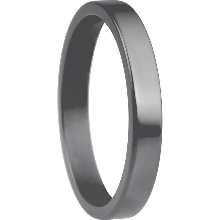Ring Modul 554-80-71 Gr. 55