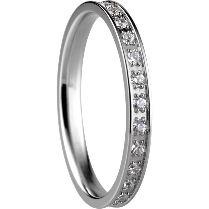 Ring Modul 556-17-101 Gr. 63