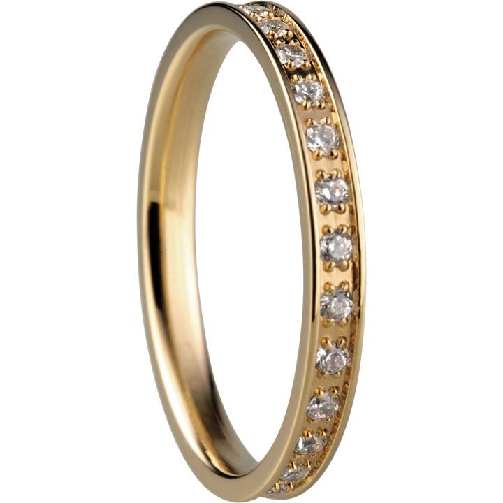Ring Modul 556-27-101 Gr. 63