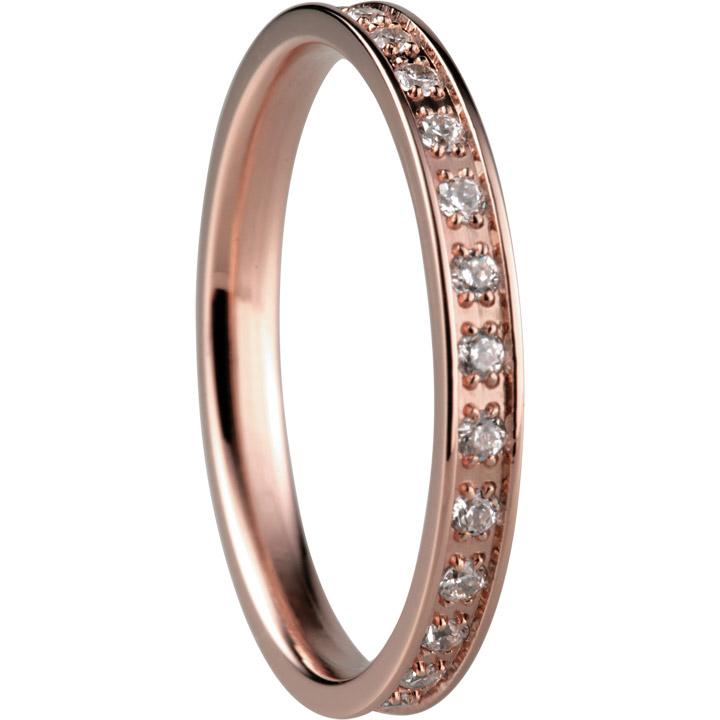 Ring Modul 556-37-101 Gr. 63