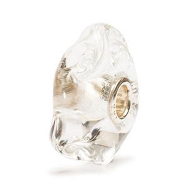 Bead 925 Silber Geisteslicht