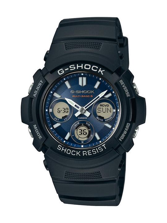 Armbanduhr G-SHOCK Classic